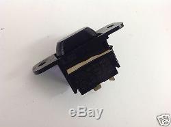 12001129 OEM Jenn-Air Range Fan Switch NEW Original Switch Not Aftermarket OEM