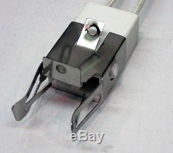 12001676_4_PAK Range Burner Receptacle for Whirlpool Jenn Air Maytag Roper
