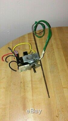 203145 EA59R-12-24 Range Oven Thermostat PART # 703145