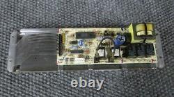 5701m489-60 Jenn-air Range Oven Control Board
