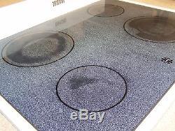 5706X358-81 JENN-AIR MAYTAG RANGE OVEN MAIN TOP GLASS COOKTOP