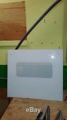71001144 Jenn Air Range/Stove/Oven Door Glass