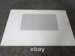 71002089 Jenn-air Range Oven Outer Door Glass