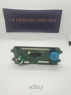 71003424 Jenn-Air Range Oven Control Board free shipping