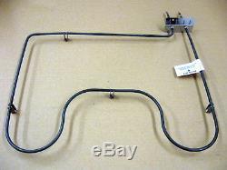 74004107 for Jenn Air Maytag Range Bake Oven Heating Element PS2362492 AP4656327