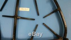 74007985 Jenn Air Range/Stove/Oven Burner Grate Left Side D5-4