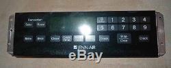74008206 Jenn-Air Range Control Board