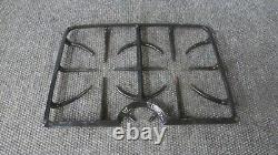 74009085 Jenn-Air Maytag Range Oven Grate