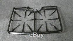 74009143 Jenn-air Range Oven Burner Grate