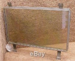74009648 Jenn Air Range Oven Door Inner Glass Pack