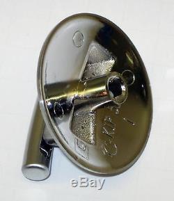 74010839-4 PACK Burner Knob for Jenn Air Gas Range Cooktop PS2088183 AP4100128
