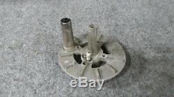 74011652 Jenn-air Whirlpool Range Oven Burner Head
