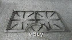 7518p454-60 Jenn-air Range Oven Burner Grate
