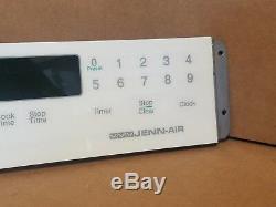 7601p548-60 Jenn-air Range Oven Control Board 7601p548-60