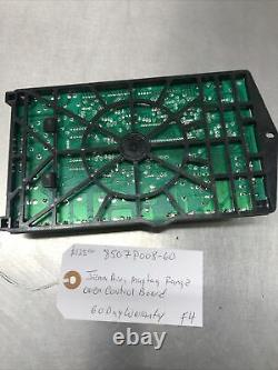 8507P008-60 Jenn Air, Maytag Range Oven Control Board. 60 Day Warranty
