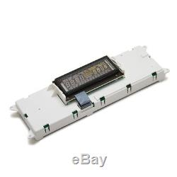 8507p229-60 Jenn-air Range Oven Control Board