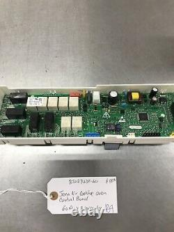 8507P234-60 Jenn Air Cooktop Oven Control Board. 60 Day Warranty