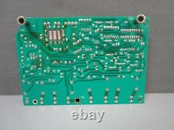 A1 Whirlpool Range Oven Spark Module / Control Board (TESTED GOOD) 8522964 ASMN