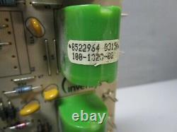 A1 Whirlpool Range Spark Module / Control Board (TESTED GOOD) 8522964 ASMN