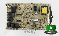 Amana / Jenn-Air / Maytag Range Control Board 74006613