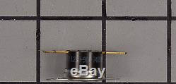 BG70, Kev Whirlpool Maytag Jenn-Air Range Frigidaire Stove Thermsotat 74007220