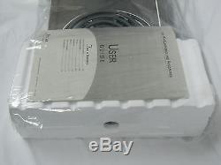 BRAND NEW JENN AIR JEA7000ADS STAINLESS STEEL CARTRIDGE FOR COOKTOP OVEN RANGE