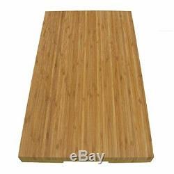 BambooMN Brand Jenn Air Bamboo Range Burner (Burner Cover, 20.5x12x1.57)