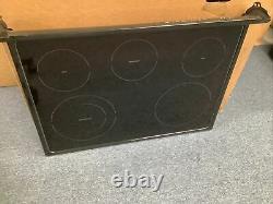 Brand New Whirlpool Range Oven Main Cooktop Black W11175876 W11034825 Wfe505w0h