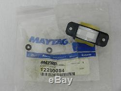 Brand New White Jenn-air Fan Light Switch 2 Wire Model For C221 C236 12200054
