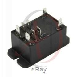 For Jenn-Air Oven Range Stove Cooktop Fan Relay Change # OA1100104JR310