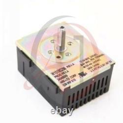For Jenn-Air Stove Oven Range Infinite Switch # OA8256106JR490