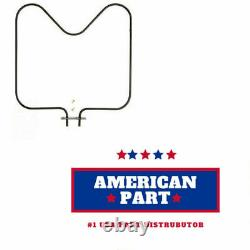 For Magic Chef Jenn-Air Oven Range Stove Bake Element PM-WPY04000066