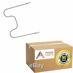 For Whirlpool Jenn-Air Oven Range Stove Bake Element # CC-7406P093-60