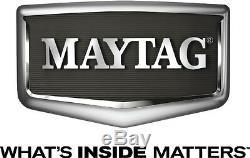 GENUINE MAYTAG/AMANA/JENN-AIR Range Stove Igniter Switch 12001784 New OEM