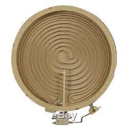 Genuine 12002145 Jenn-Air Range Element Kit