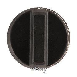 Genuine 71001057 Jenn-Air Range Knob Valve