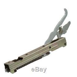 Genuine 73001109 Jenn-Air Range Hinge, Door (27)