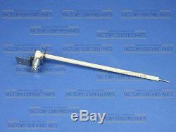 Genuine 74006072 Jenn-Air Range Ignitor, E Burner