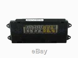 Genuine OEM 71003424 71003424R Jenn Air Range Oven Control Board