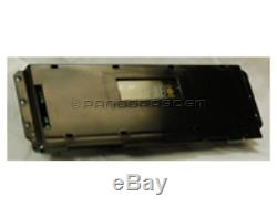 Genuine OEM 74008312 8507P285-60 Jenn Air Oven Range Control Board