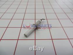 Genuine OEM 74011829 Jenn-Air Range Igniter (dual Burner)