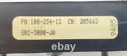 Genuine OEM Jenn-Air Range Control 100-254-13 Same Day Ship Lifetime Warranty
