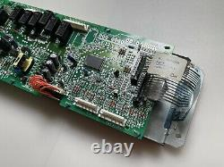Genuine OEM Jenn-Air Range Control Wp5701m796-60