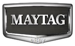 Genuine OEM Maytag/Whirlpool/Jenn-Air Range Stove Kit, orifice LP 74010552 NEW