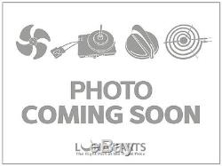 Genuine OEM W10206085 Jenn-Air Range Panl Cntrl WPW10206085