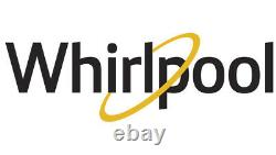 Genuine OEM Whirlpool Range Control W10626968 Same Day Ship Lifetime Warranty