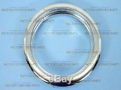 Genuine Y707454 Jenn-Air Range 6 Inch Adapter Ring