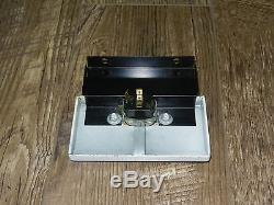 Jenn-air Fan Light Switch 4 Wire Model Used But Perfectly Working S136-c S156-c+