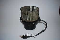 JENN AIR MAYTAG KENMORE Range Oven Blower Motor 704759 12001311 AP4009957