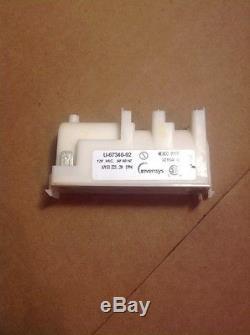 JENN AIR MAYTAG WHIRLPOOL GAS RANGE STOVE SPARK MODULE 8215557